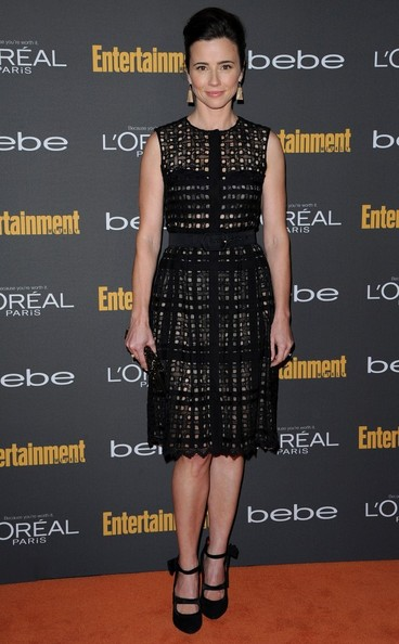 2013 Entertainment Weekly Pre-Emmy Party []