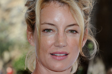 cynthia watros young and the restless