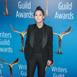 Liz Hannah The 2018 Writers Guild Awards L.A. Ceremony
