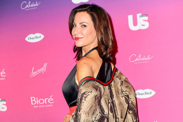 LuAnn de Lesseps US Weekly 2019 Most Stylish New Yorkers