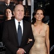 Luciana Pedraza 'The Judge' Premieres in Beverly Hills