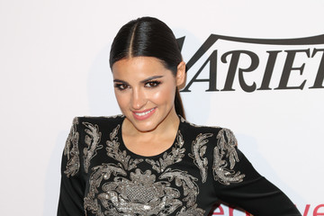 Maite Perroni AltaMed Health Services' Power Up, We Are The Future Gala