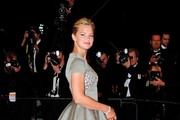 'Marguerite and Julien' Red Carpet - The 68th Annual Cannes Film Festival