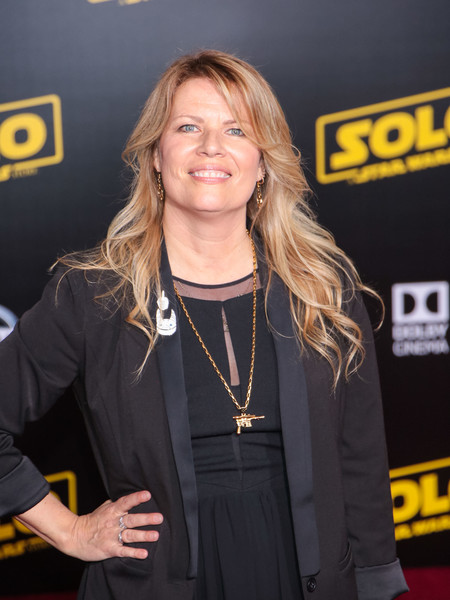 Mary Elizabeth McGlynn nudes (79 foto and video), Sexy, Hot, Boobs, swimsuit 2018