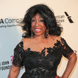 Mary Wilson 26th Annual Elton John AIDS Foundation's Academy Awards Viewing Party