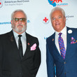 Matt Harris American Red Cross Annual Humanitarian Celebration To Honor Los Angeles Chargers