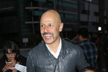 Maz Jobrani Maz Jobrani Arrives at Laemmle Music Hall 3 Theatre