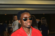 Michael Blackson Photos Photo