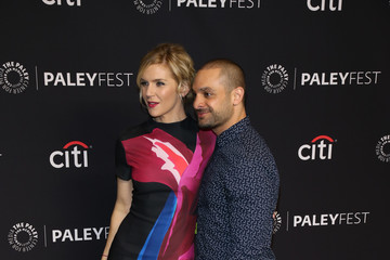 Michael Mando Celebrities Attend the Paley Center for Media's 33rd Annual PaleyFest Los Angeles - 'Better Call Saul'