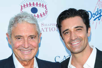 Michael Nouri Annual Brent Shapiro Foundation for Alcohol and Drug Prevention Summer Spectacular