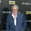 Michael Nouri Premiere of AMC's 'The Night Manager'