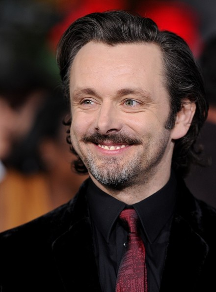 Michael+Sheen+Twilight+Saga+Breaking+Dawn+1Gl3Sd0wR2Tl.jpg