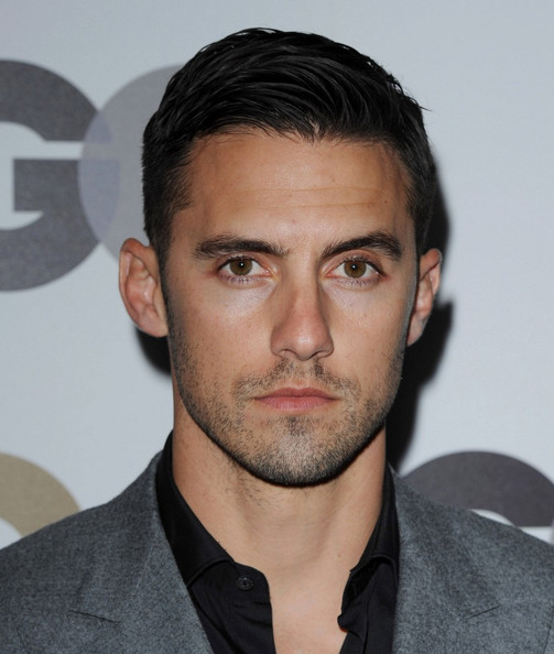http://www1.pictures.zimbio.com/bg/Milo+Ventimiglia+2010+GQ+Men+Year+Party+mvu6R6-Ts5nl.jpg