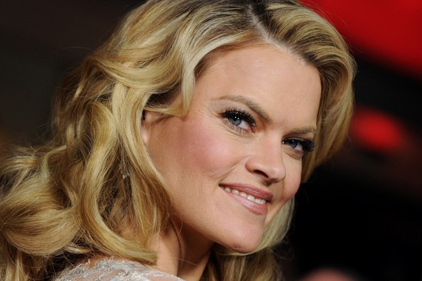 missi pyle 50 first dates