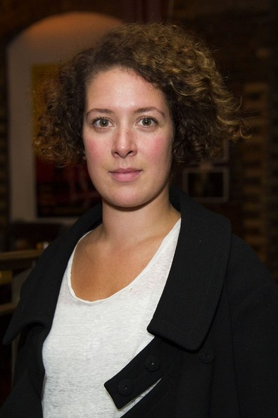 Natalie Casey Net Worth