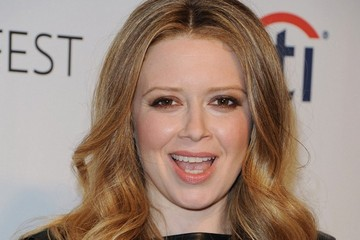 "Natasha Lyonne PaleyFest 2014 - ""Orange Is the New Black"" Premiere"