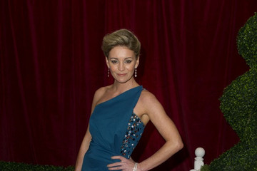Nicola Stapleton British Soap Awards