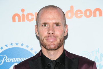 Oliver Trevena 9th Annual Thirst Gala