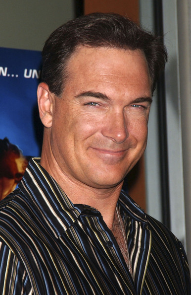patrick warburton twitterpatrick warburton wife, patrick warburton lemony snicket, patrick warburton joe swanson, patrick warburton tick, patrick warburton wiki, patrick warburton bee movie, patrick warburton looks like, patrick warburton league of legends, patrick warburton twitter, patrick warburton tales from the borderlands, patrick warburton sings, patrick warburton vs jude law, patrick warburton voice actor, patrick warburton audiobooks, patrick warburton weight and height, patrick warburton instagram