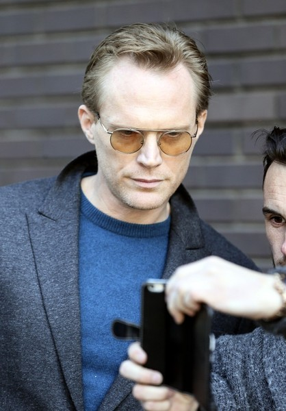 paul bettany avengers