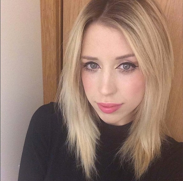 peaches geldof tattoospeaches geldof twitter, peaches geldof tattoos, peaches geldof height, peaches geldof funeral, peaches geldof house, peaches geldof wiki, peaches geldof instagram, peaches geldof interview, peaches geldof died, peaches geldof, peaches geldof husband, peaches geldof wedding dress, peaches geldof home, peaches geldof grave, peaches geldof tumblr, peaches geldof wedding, peaches geldof drops baby, peaches geldof katie hopkins