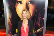 Yael Grobglas Photos Photo