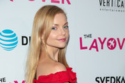 Izabella Miko Photos Photo