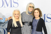 Diane Keaton Rhea Perlman Photos Photo