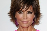 The Chic Shag - The 12 Hottest Short Hairstyles for Spring