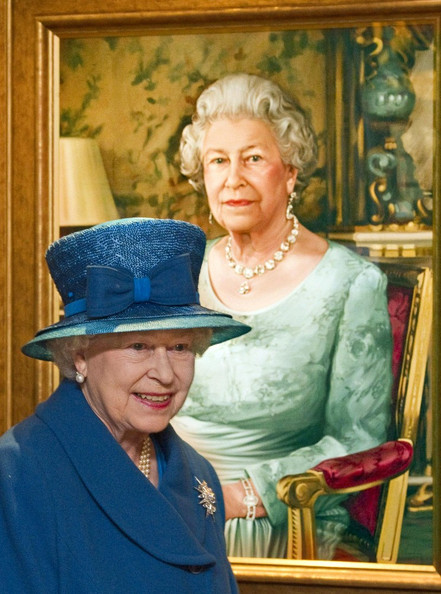 queen elizabeth 2nd ship. Queen Elizabeth II HRH Queen