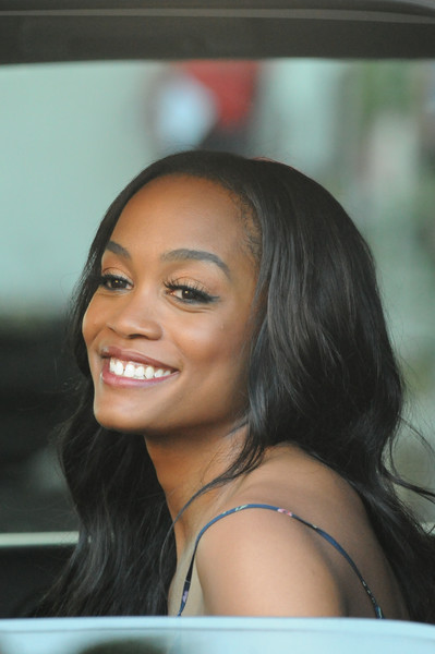 Rachel Lindsay nudes (68 fotos), pictures Tits, YouTube, braless 2019