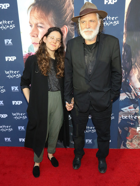 FYC Event For FX's 'Better Things'