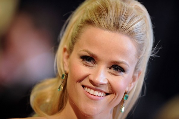 reese witherspoon hairstyles sweet home alabama. Reese+witherspoon+haircuts