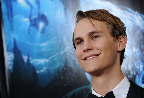 rhys wakefield interview