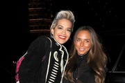 Chloe Green Rita Ora Photos Photo