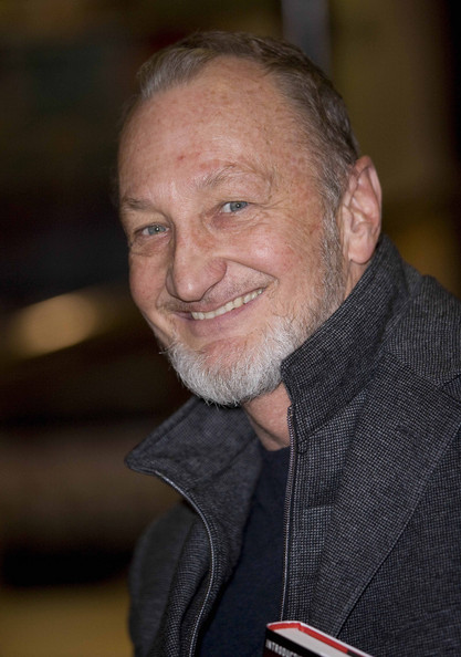 robert englund fan mail