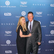 Robert Patrick The Art Of Elysium's 12th Annual Celebration - Heaven