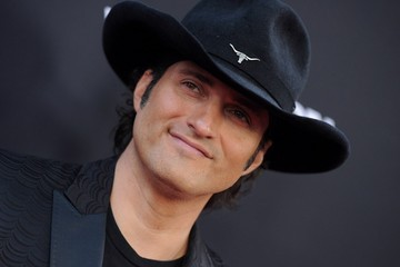 Robert Rodriguez 'Sin City: A Dame to Kill For' Premieres in Hollywood