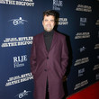 Ron Livingston RLJE Films' 'The Man Who Killed Hitler And Then Bigfoot' Premiere