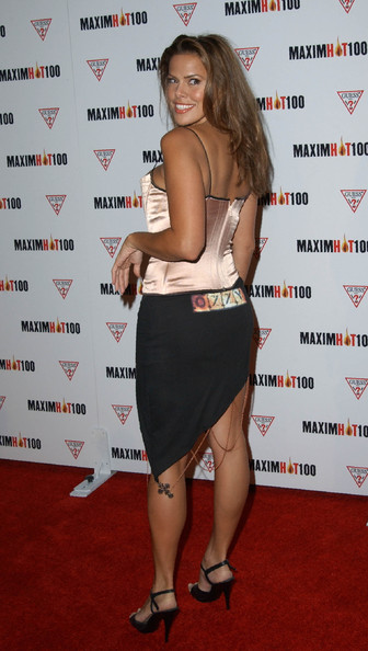 Chelsee Healey nudes (98 fotos) Gallery, Twitter, cameltoe