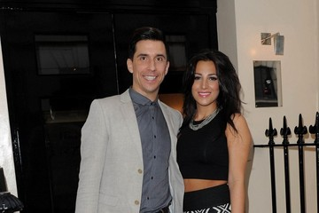 Russell Kane Celebs Want to Save Our Skin
