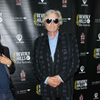 Rutger Hauer Beverly Hills Film Festival - Opening Night Premiere of 'The Lennon Report' and 'Baby, Baby, Baby'