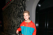 Ryan Beatty Photos Photo
