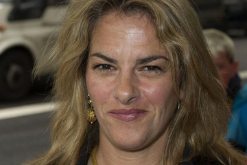 Tracey Emin The South Bank Award Show