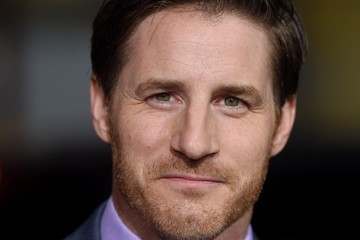sam jaeger wife photos