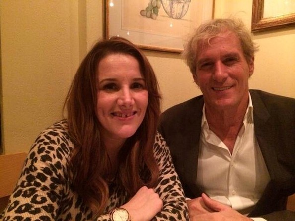is sam bailey dating michael bolton Tv gossip 'x factor' favourite sam bailey is in talks about touring with michael bolton the wannabe has met the us singer/songwriter to discuss going on tour with him when her time on the itv show comes to an and after discovering he is a huge fan of her.
