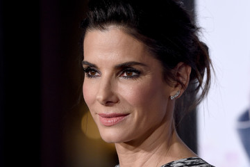 Sandra Bullock 'Our Brand Is Crisis' Premiere - Arrivals