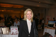 Sheree Wilson Photos Photo