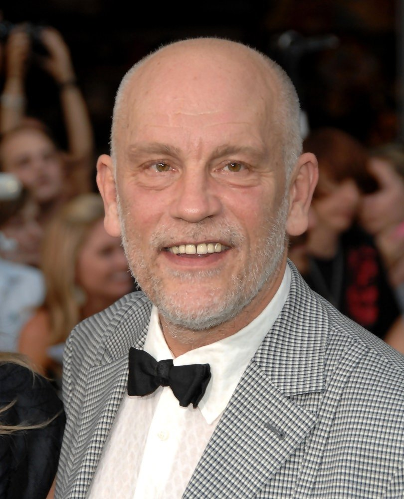 "John Malkovich Sinks Into ""Deepwater Horizon"" With Mark ..."