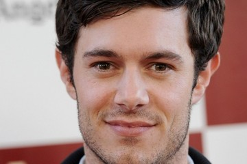 """Adam Brody """"Seeking a Friend for the End of the World""""  Premiere"""